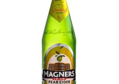 darley-bottles-16