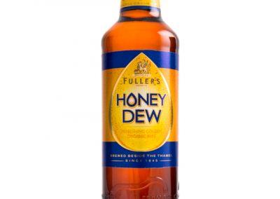 darley-bottles-17