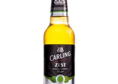darley-bottles-28